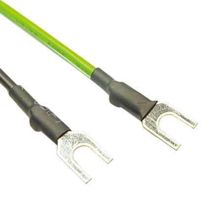 Kabel Kawat Harness - TE-A01