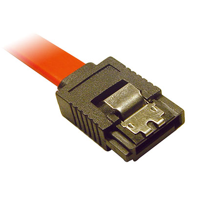 SATA-kabel - SATA 7P CABLE
